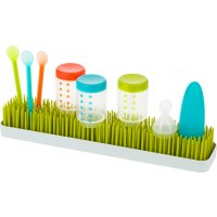 Patch - Green THE GRASS JUST GOT GREENERPatch is perfect for narrow spaces like the windowsill or that utterly useless area behind the sink It . Please Click the image for more information.