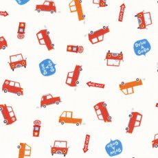 Puti de Pome Drive A-Go-Go Red Puti de Pome Drive AGoGo is a fun boys fabric that would look fabulous made into cushions quilts linen and lampshades in a nursery or small childs bedroomThe P. Please Click the image for more information.