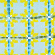 Little Folks Four Square Sea Voile  Please Click the image for more information.