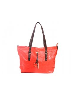 H0493A FASHION HANDBAG AVAILABLE IN BLACK ORANGE BLUE OR PINK Please Click the image for more information.