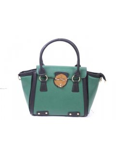 H0484A FASHION ALICE HANDBAG AVAILABLE IN ORANGE BURGUNDY OR GREEN THIS BAG MAKES A GREAT ACCESSORY TO YOUR OUTFIT Please Click the image for more information.