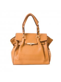 H0573A FASHION HANDBAGS AVAILABLE IN BLACK RED BLUE OR TAUPE Please Click the image for more information.