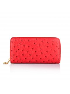 H0616D RED WALLET Please Click the image for more information.