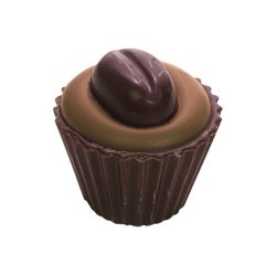 COFFEE QUEENSLANDER&#8482 Qld dark rum & coffee ganache in milk & dark chocolate Definite coffeerumchocolate flavour and smooth texture inside the chocolate exterior which includes a chocolate coffee bean decoration Wa. Please Click the image for more information.