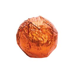 BRANDY SPLASH&#8482 Runny Sth Australian brandy liqueur in dark chocolate A strong brandy liqueur with a runny centre Watch outOrder by the piece pick up only Otherwise go to Pack Your Own Box. Please Click the image for more information.