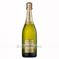 Chandon Brut 750ml  Priced from $ 45  Click for more details