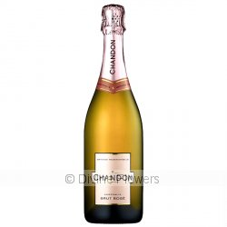 Chandon Brut Rose  Priced from $ 45  Click for more details